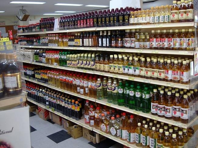 Tokyo Mart là Top 7 Shop Nhật Bản uy tín nhất ở TP.HCM