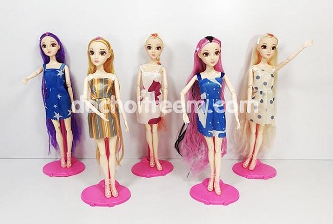 Shop Đồ chơi trẻ em là Top 10 Siêu thị đồ chơi trẻ em giá rẻ và an toàn nhất ở TPHCM