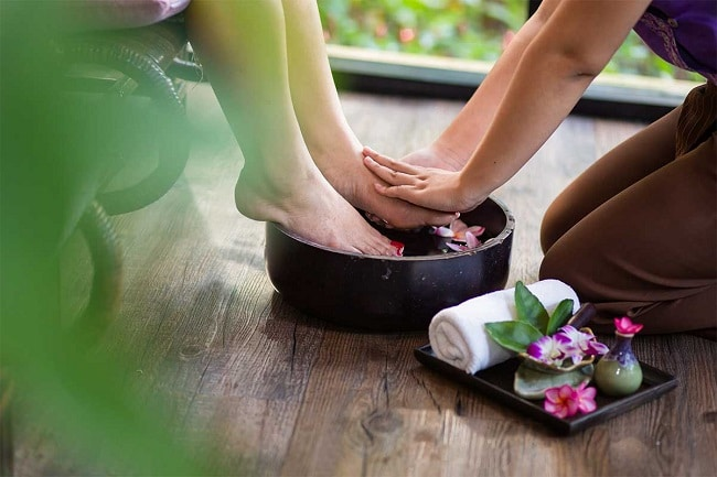 Vy Clinic & Spa là Top 5 Spa làm đẹp uy tín và chất lượng nhất tại TP Biên Hòa, Đồng Nai