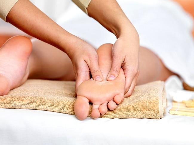 Massage Pro là Top 5 Spa làm đẹp uy tín và chất lượng nhất tại TP Biên Hòa, Đồng Nai