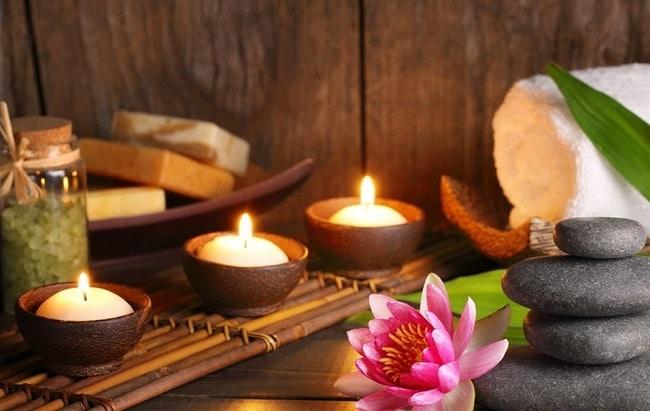 Spa Lotus là Top 5 Spa uy tín nhất tại Quận 2, TP. Hồ Chí Minh