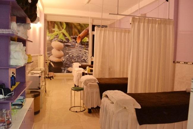 Fresh Spa là Top 5 Spa uy tín nhất tại Quận 7, TP. Hồ Chí Minh