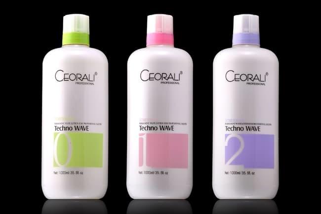 Chitosan là Top 10 Thương hiệu thuốc uốn tóc lạnh tốt nhất hiện nay