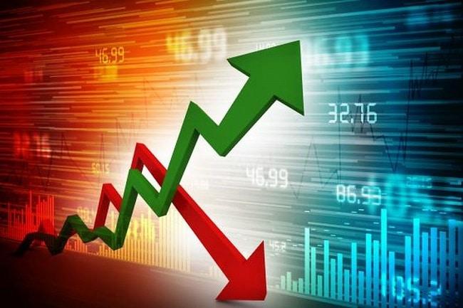 Việt Stock là Top 5 Trung tâm đào tạo chứng khoán tốt nhất tại TPHCM