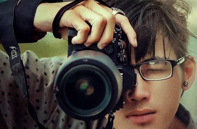 TKB Media là Top 10 Trung tâm đào tạo nhiếp ảnh và quay phim tốt nhất TPHCM