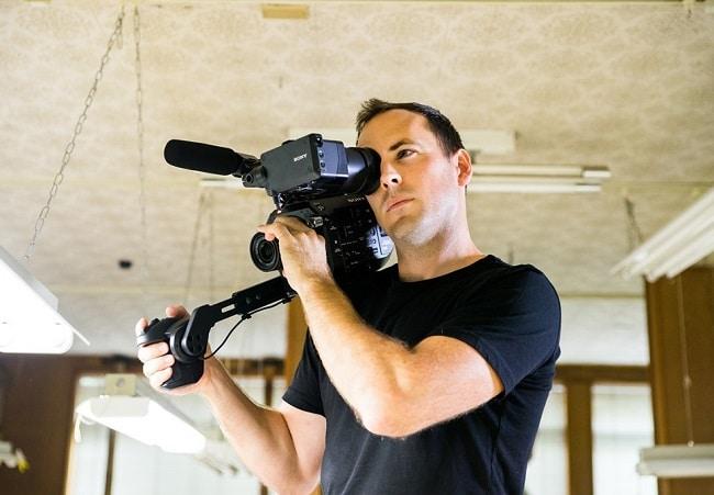 Kent là Top 10 Trung tâm đào tạo nhiếp ảnh và quay phim tốt nhất TPHCM