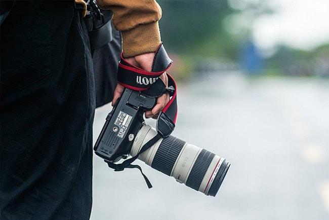 Arena Multimedia là Top 10 Trung tâm đào tạo nhiếp ảnh và quay phim tốt nhất TPHCM