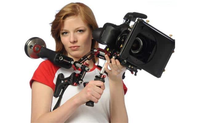 Trọng Kiểm là Top 10 Trung tâm đào tạo nhiếp ảnh và quay phim tốt nhất TPHCM