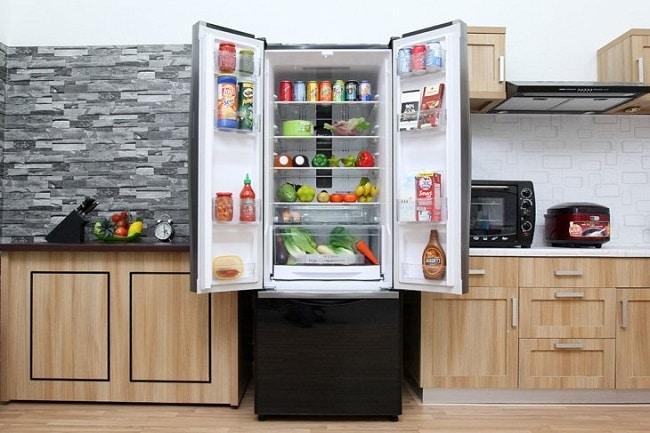 Kinh nghiệm mua tủ lạnh của hãng nào tốt và tiết kiệm điện