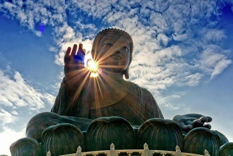 Top 10 cửa hàng bán văn hóa phẩm Phật Giáo uy tín nhất tại tphcm