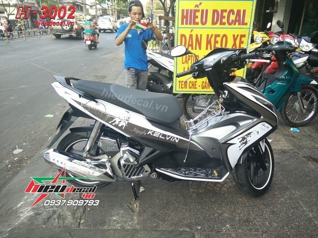 cua hang Hieu Decal