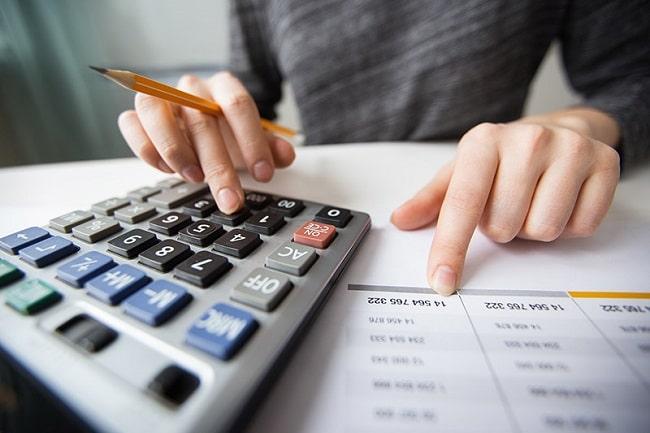 Sao Vàng là Top 10 công ty dịch vụ kế toán tốt nhất TPHCM