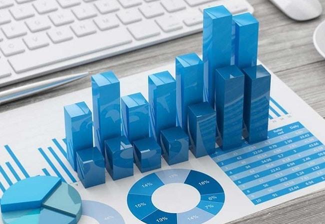 Công ty TNHH Đại lý Thuế Tài Chính Kế Toán Ưu Việt là Top 10 công ty dịch vụ kế toán tốt nhất TPHCM