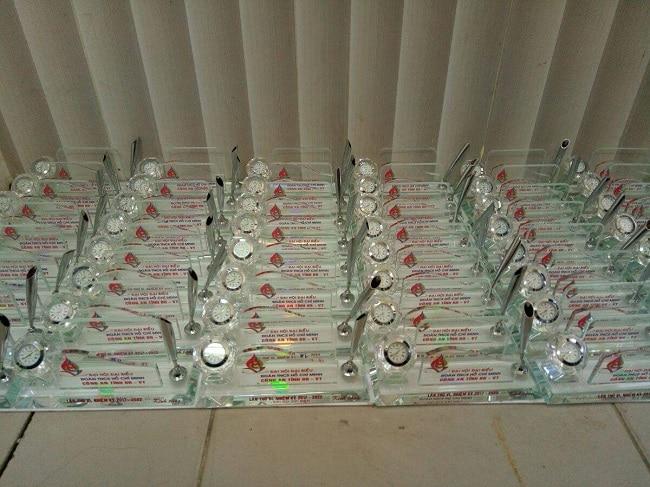 Trí Việt là Top 10 Công ty quà tặng uy tín nhất ở TPHCM