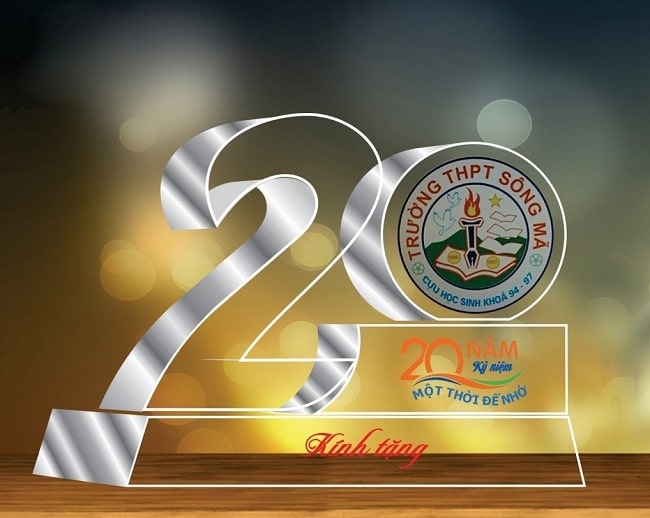 Cánh Diều Vàng là Top 10 Công ty quà tặng uy tín nhất ở TPHCM