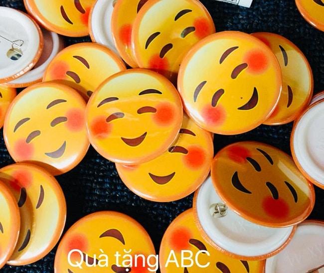 Công ty quà tặng ABC là Top 10 Công ty quà tặng uy tín nhất ở TPHCM