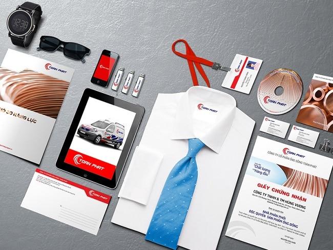MVL Agency là Top 10 Công ty thiết kế nhận diện thương hiệu tại TPHCM