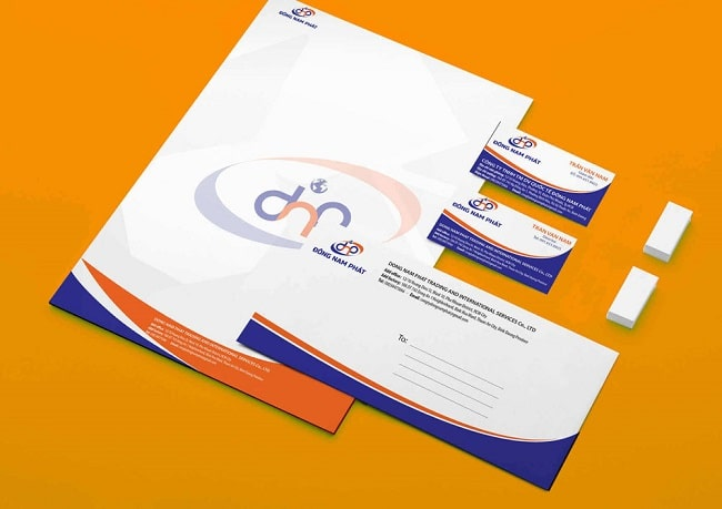 AZBrand là Top 10 Công ty thiết kế nhận diện thương hiệu tại TPHCM