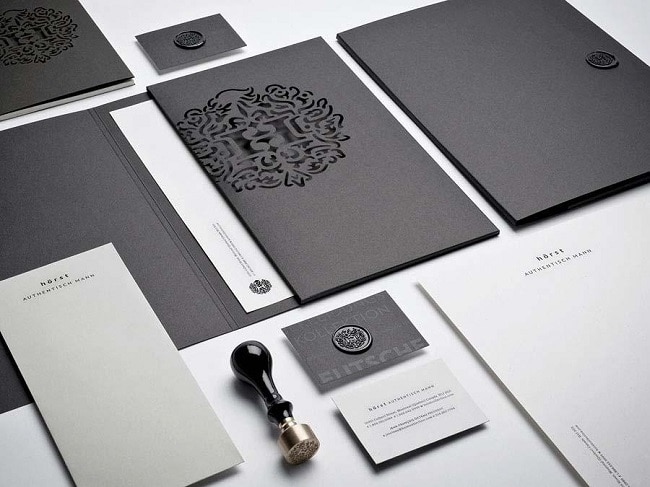 Vietbuzzad là Top 10 Công ty thiết kế nhận diện thương hiệu tại TPHCM
