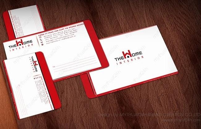 Mythuat 24h là Top 10 Công ty thiết kế nhận diện thương hiệu tại TPHCM