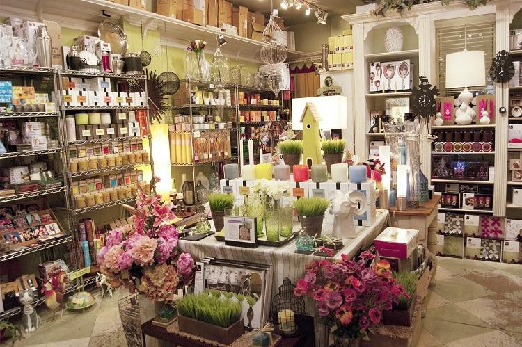 Top 5 cửa hàng bán đồ trang trí nhà đẹp nhất tại Đà Nẵng ...