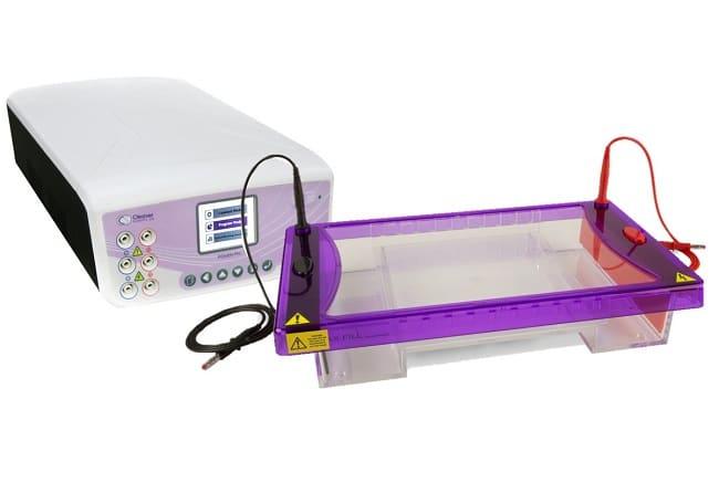 Công ty TBR là Top 10 Cửa hàng bán dụng cụ thí nghiệm uy tín và chất lượng ở TPHCM