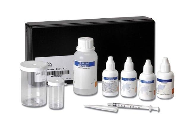 Công ty HTV là Top 10 Cửa hàng bán dụng cụ thí nghiệm uy tín và chất lượng ở TPHCM
