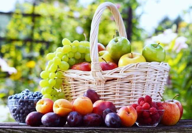 Fruitstore là Top 9 Cửa hàng bán trái cây ngoại nhập chất lượng nhất TPHCM