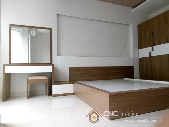 Đồ gỗ nội thất CNC là Top 10 cửa hàng chuyên bán đồ gỗ nội thất uy tín nhất tại TPHCM