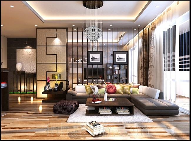 Nhà Xinh là Top 10 cửa hàng chuyên bán đồ gỗ nội thất uy tín nhất tại TPHCM