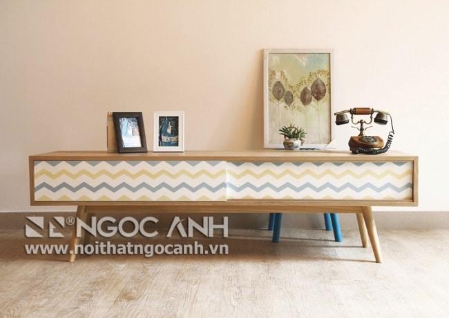 Ngọc Anh là Top 10 cửa hàng chuyên bán đồ gỗ nội thất uy tín nhất tại TPHCM