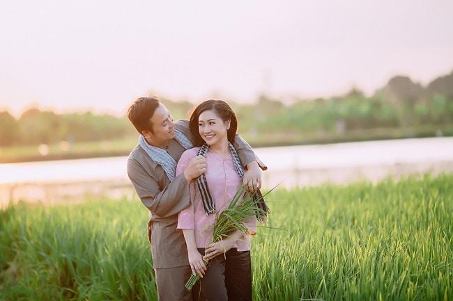 Thái Nam Việt là Top 10 địa chỉ bán áo bà ba đẹp và rẻ nhất tại TPHCM