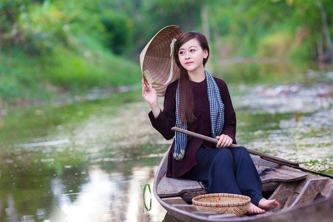 Xưởng may Ánh Sáng là Top 10 địa chỉ bán áo bà ba đẹp và rẻ nhất tại TPHCM