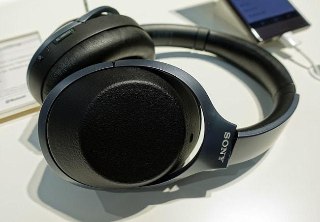 Phong Vũ là Top 5 địa chỉ bán headphone uy tín ở TPHCM