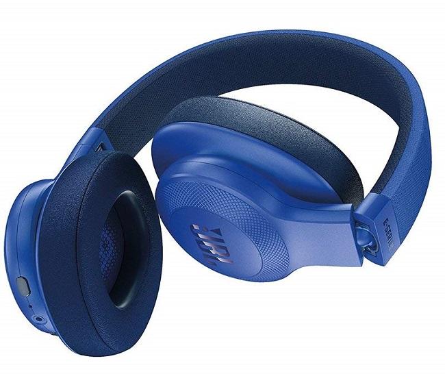 Bình Minh Digital là Top 5 địa chỉ bán headphone uy tín ở TPHCM