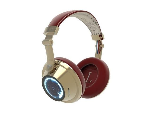 Phúc Giang là Top 5 địa chỉ bán headphone uy tín ở TPHCM