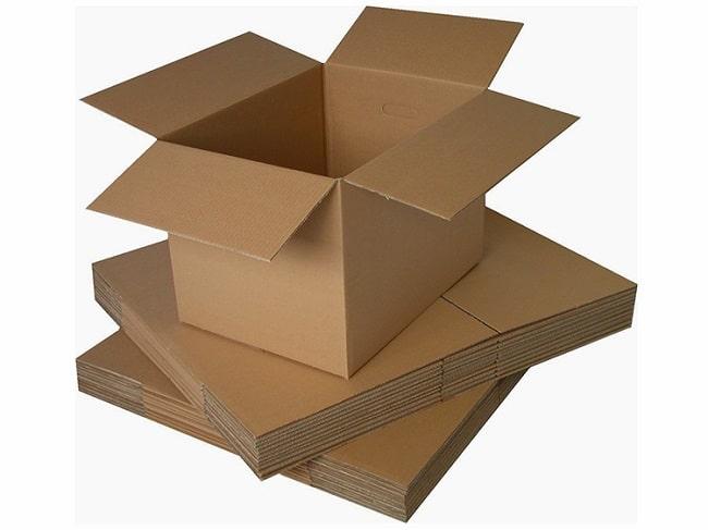 Như Phương là Top 10 địa chỉ bán thùng carton hộp giấy carton giá rẻ nhất TPHCM