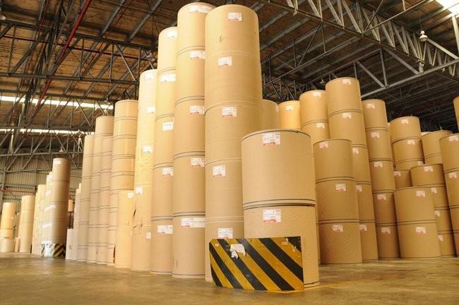 Nhà máy sản xuất Bao Bì Giấy là Top 10 địa chỉ bán thùng carton hộp giấy carton giá rẻ nhất TPHCM
