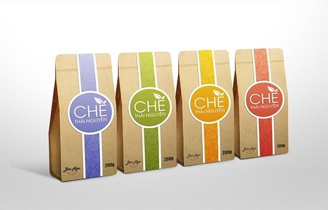 Vinapack là Top 10 địa chỉ bán thùng carton hộp giấy carton giá rẻ nhất TPHCM