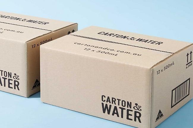 Thịnh Phát là Top 10 địa chỉ bán thùng carton hộp giấy carton giá rẻ nhất TPHCM