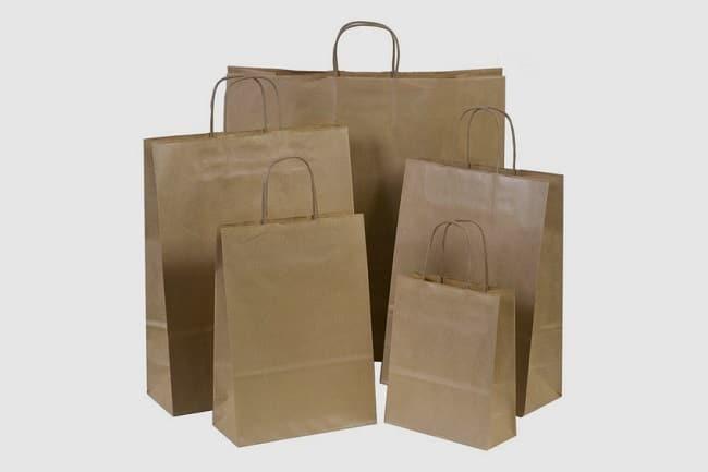 Công ty Cổ phần Bao Bì Ánh Sáng là Top 10 địa chỉ bán thùng carton hộp giấy carton giá rẻ nhất TPHCM