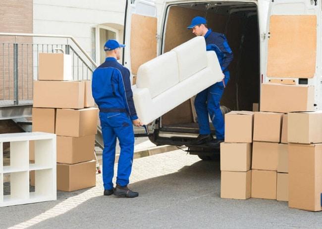 Odleasing.com là Top 10 Dịch vụ bốc xếp hàng hóa nhanh chóng và uy tín nhất tại TPHCM