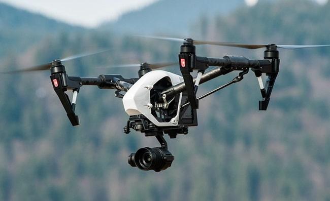 Even Studio là Top 5 Dịch vụ thuê flycam giá rẻ và uy tín nhất TPHCM