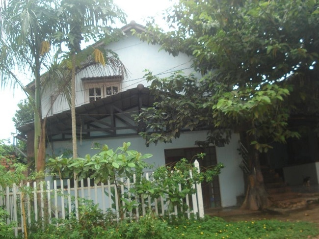"""Tanja Resort là Top 10 Khách sạn giá """"rẻ mà tốt"""" nhất Huyện Củ Chi"""