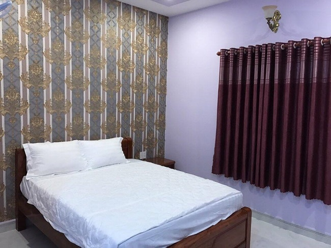 """Khách sạn Tấn Tài là Top 10 Khách sạn giá """"rẻ mà tốt"""" nhất Huyện Hóc Môn"""