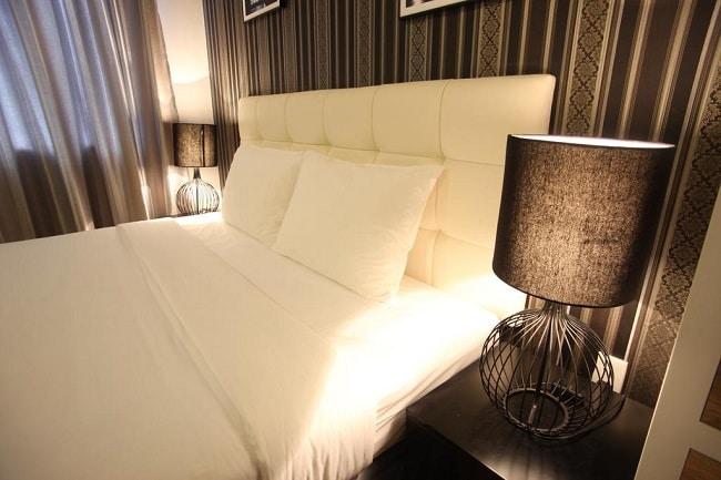 """Khách sạn Friday là Top 10 Khách sạn giá """"rẻ mà tốt"""" nhất Quận 10"""