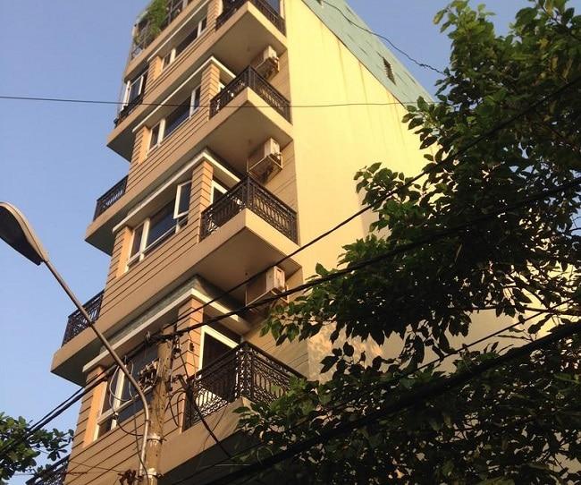 """Khách sạn Ngọc Thanh là Top 10 Khách sạn giá """"rẻ mà tốt"""" nhất Quận 12"""