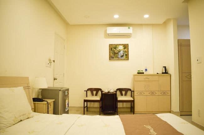 """Khách sạn Mekong là Top 10 Khách sạn giá """"rẻ mà tốt"""" nhất Quận 12"""