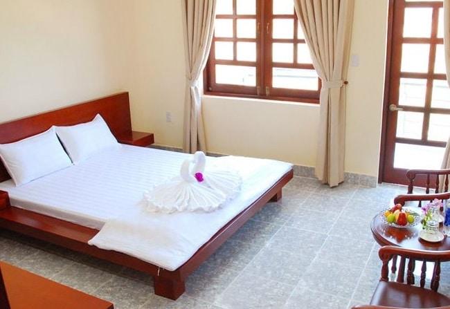 """Khách sạn Kinh Bắc là Top 10 Khách sạn giá """"rẻ mà tốt"""" nhất Quận 6"""