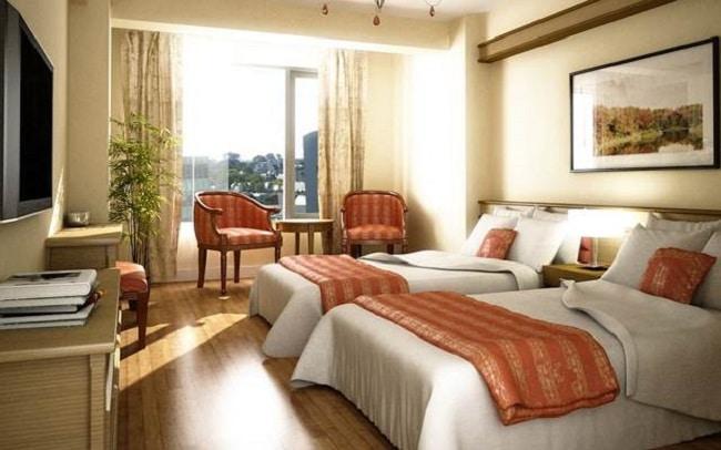 """Khách sạn Thanh Long là Top 10 Khách sạn giá """"rẻ mà tốt"""" nhất Quận 8"""